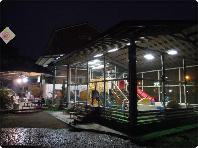 童年露營200 (59).JPG