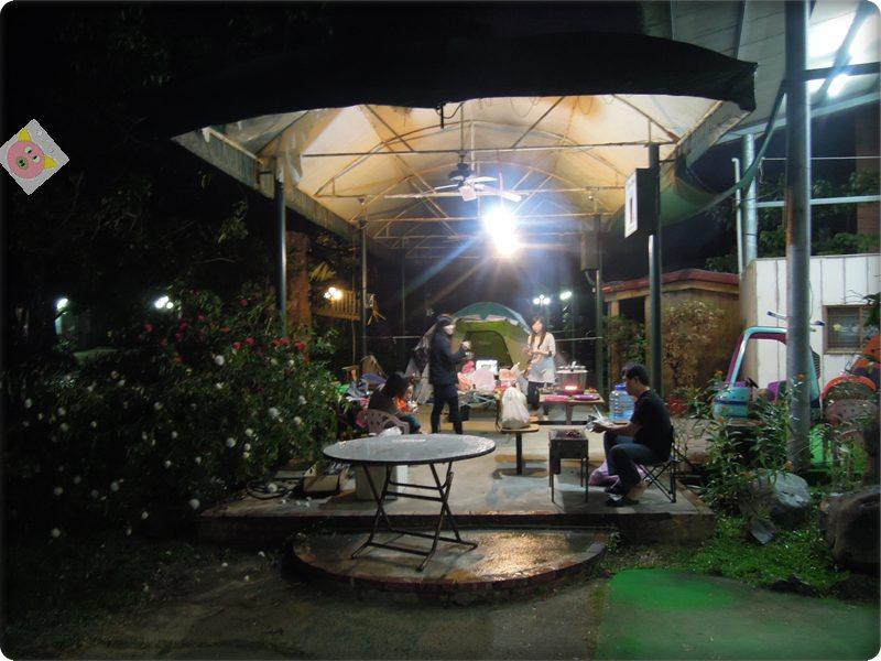 童年露營200 (61).JPG