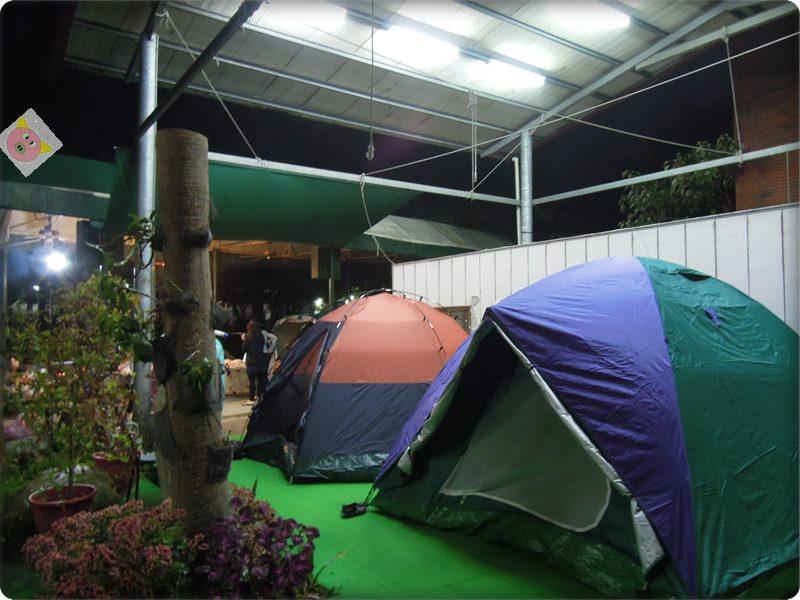 童年露營200 (62).JPG
