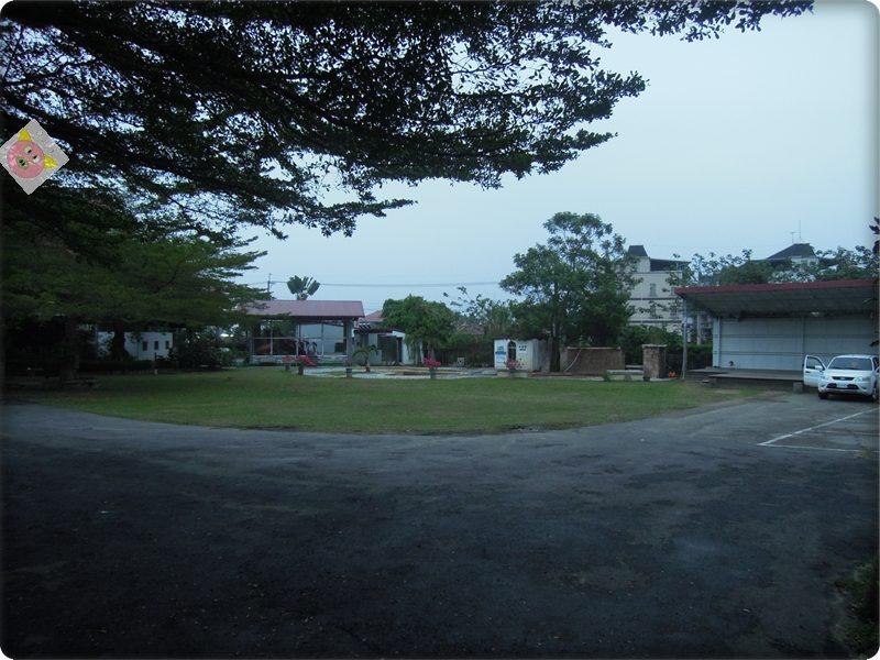 童年露營200 (109).JPG