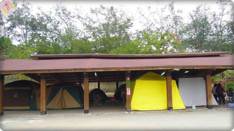 虎頭埤露營018.JPG