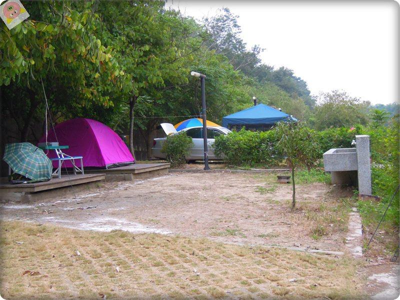 虎頭埤露營021.JPG