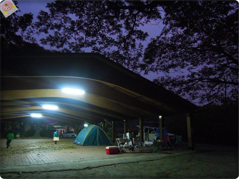虎頭埤露營040.JPG
