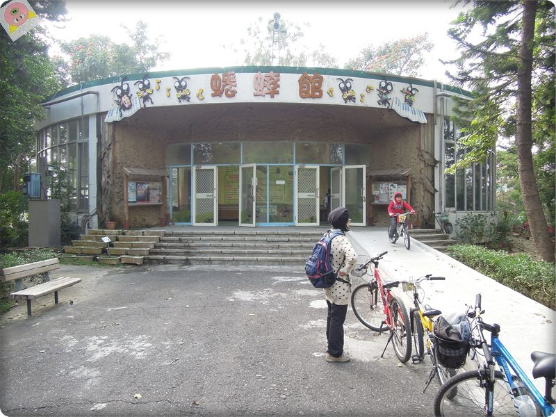 虎頭埤露營108.JPG