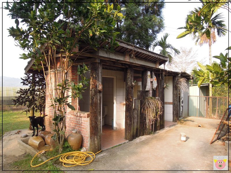 車店子露營0581.JPG