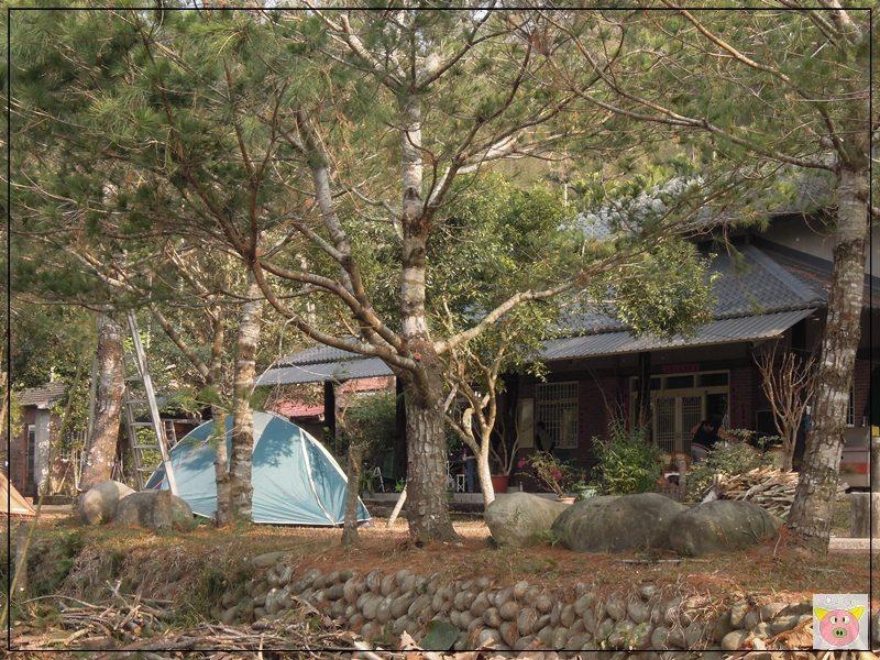 車店子露營0751.JPG