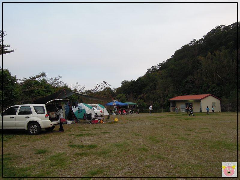 箭竹窩露營0911.JPG
