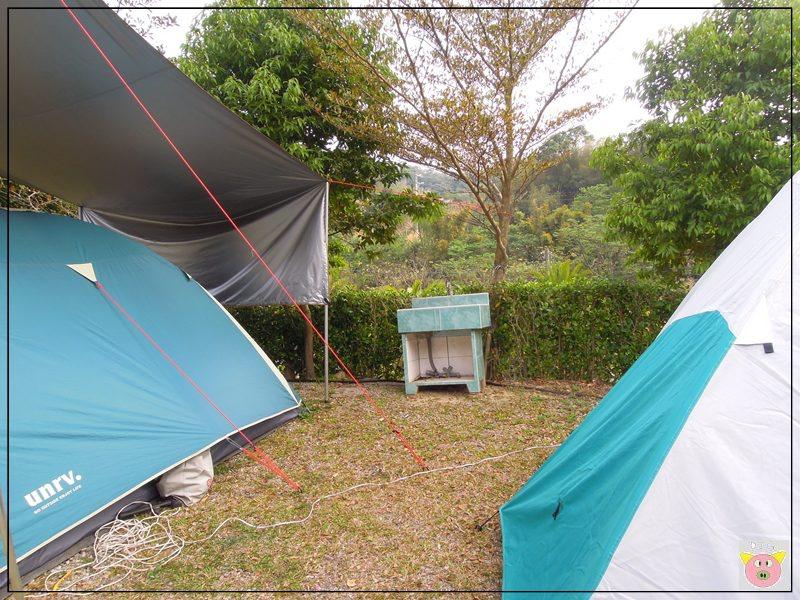 箭竹窩露營1151.JPG