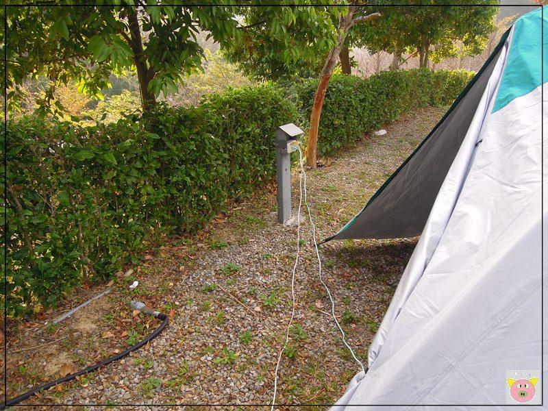 箭竹窩露營1161.JPG