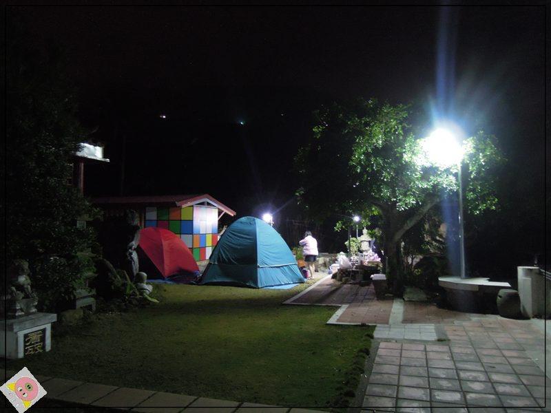 貓頭鷹露營043.JPG