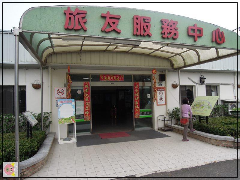 曾文青年活動中心露營009.JPG