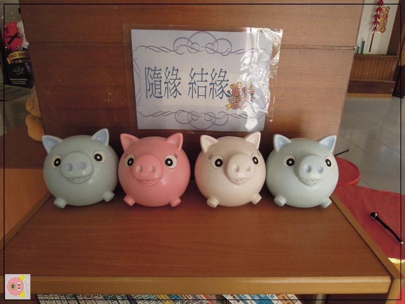曾文青年活動中心露營010.JPG