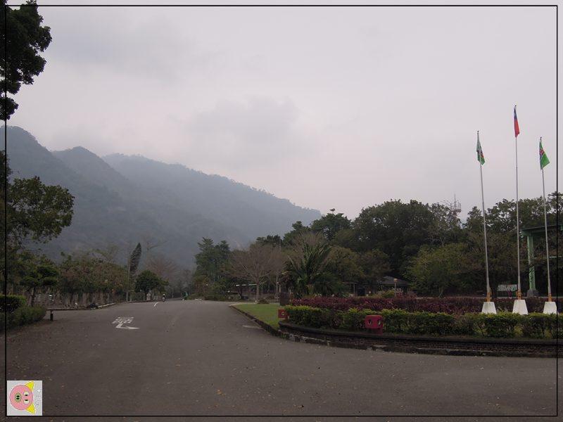 曾文青年活動中心露營012.JPG