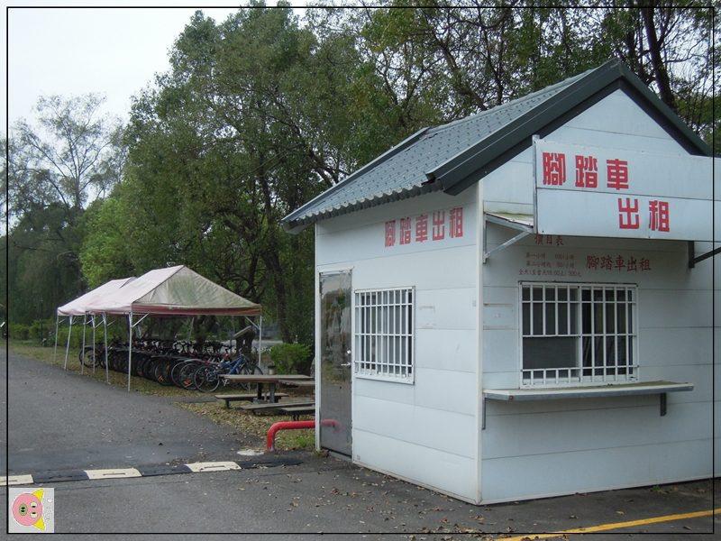 曾文青年活動中心露營037.JPG