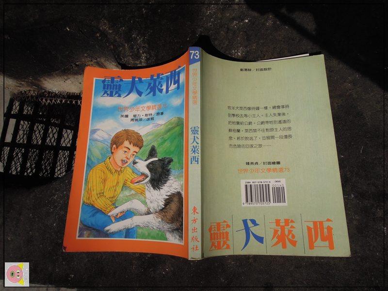 曾文青年活動中心露營050.JPG