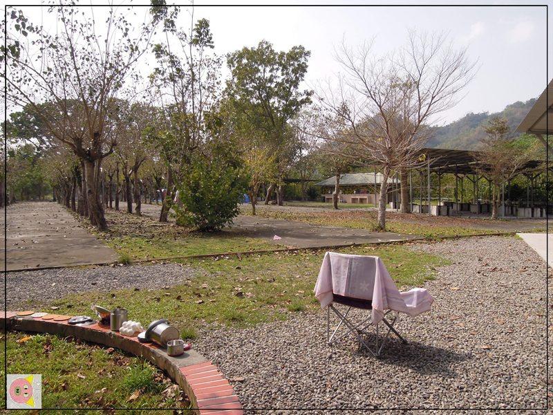 曾文青年活動中心露營053.JPG