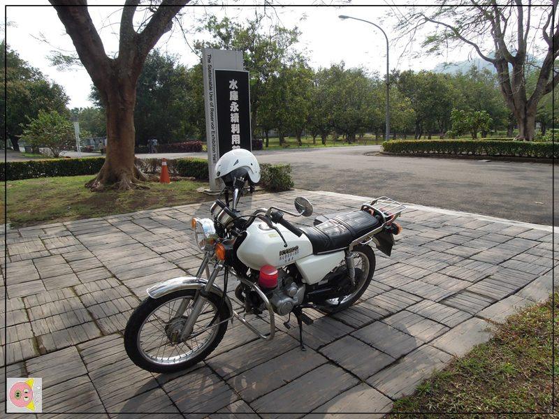 曾文青年活動中心露營080.JPG