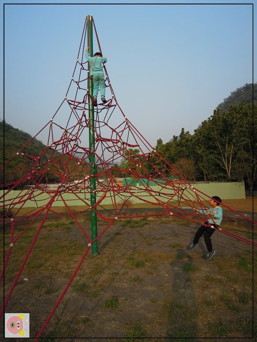 曾文青年活動中心露營121.JPG