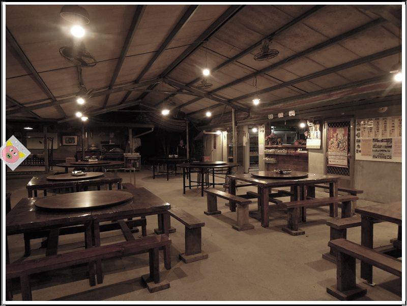 草湳濕地農場露營003.JPG