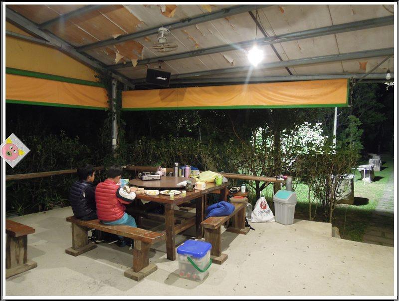 草湳濕地農場露營006.JPG