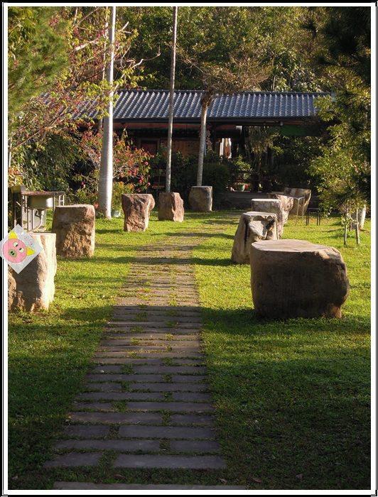 草湳濕地農場露營011.JPG