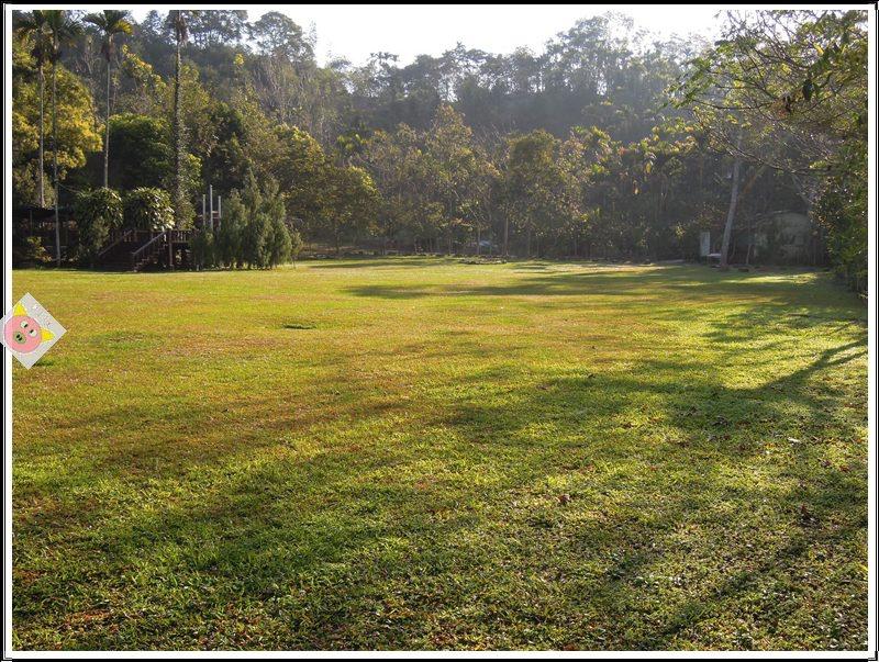 草湳濕地農場露營012.JPG