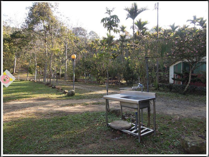 草湳濕地農場露營016.JPG