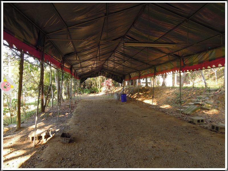 草湳濕地農場露營018.JPG