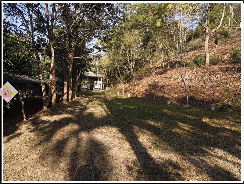 草湳濕地農場露營020.JPG