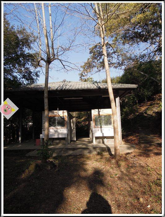 草湳濕地農場露營021.JPG