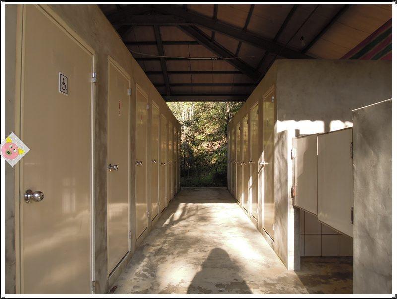 草湳濕地農場露營022.JPG