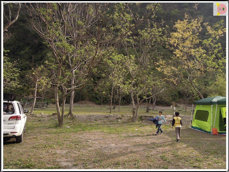 天時農莊露營007.JPG