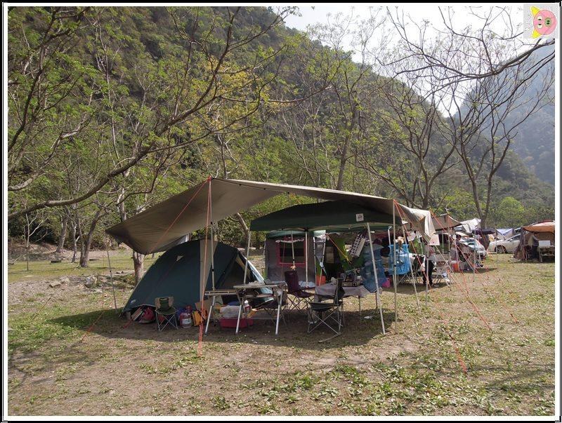 天時農莊露營008.JPG