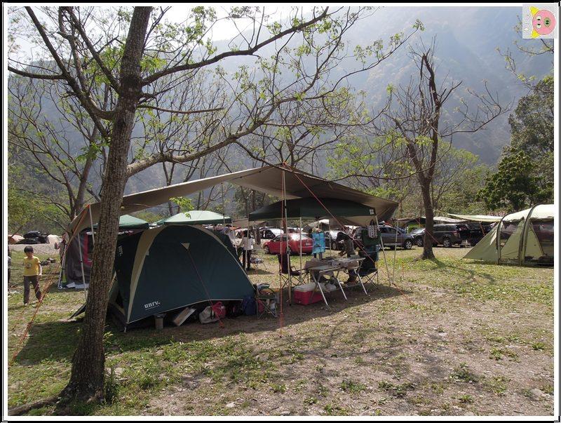 天時農莊露營009.JPG