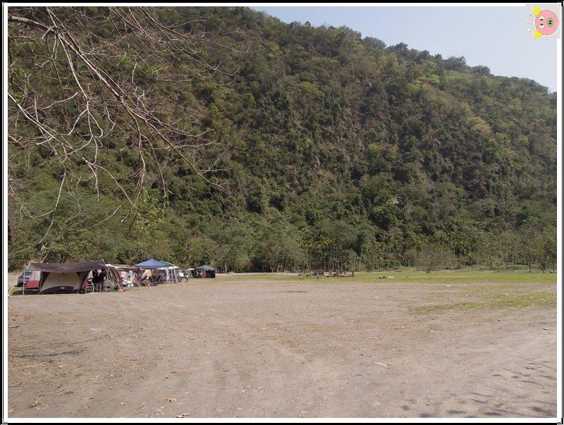 天時農莊露營012.JPG
