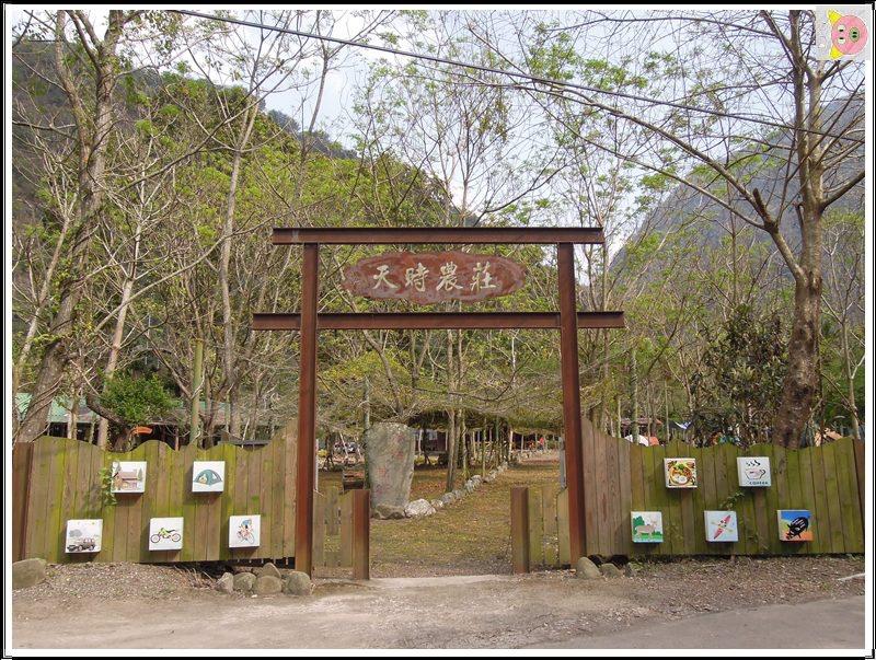 天時農莊露營016.JPG