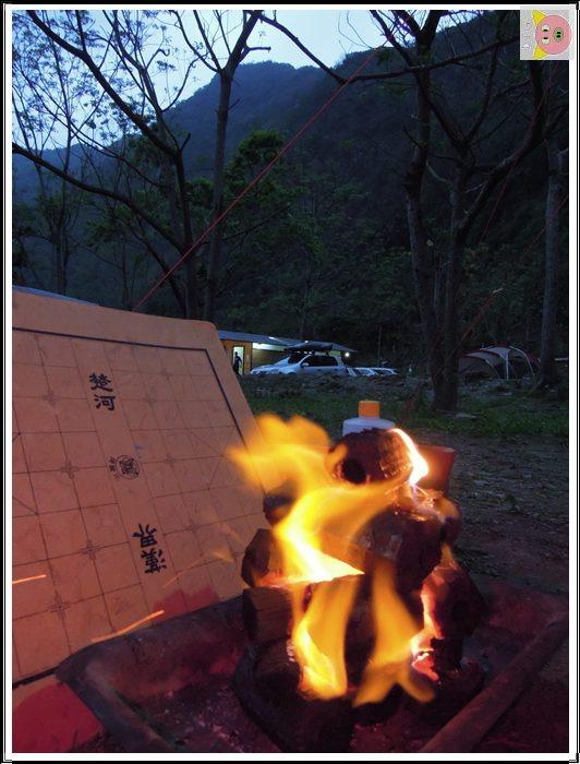天時農莊露營032.JPG