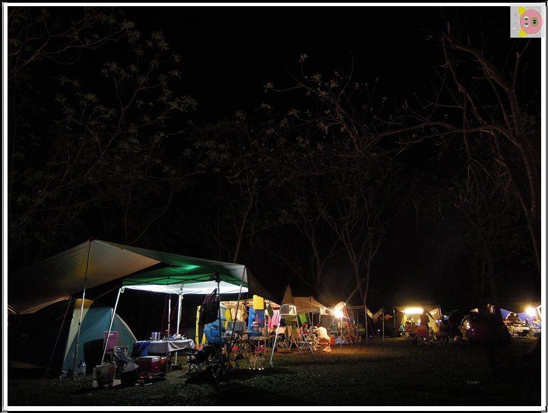 天時農莊露營033.JPG