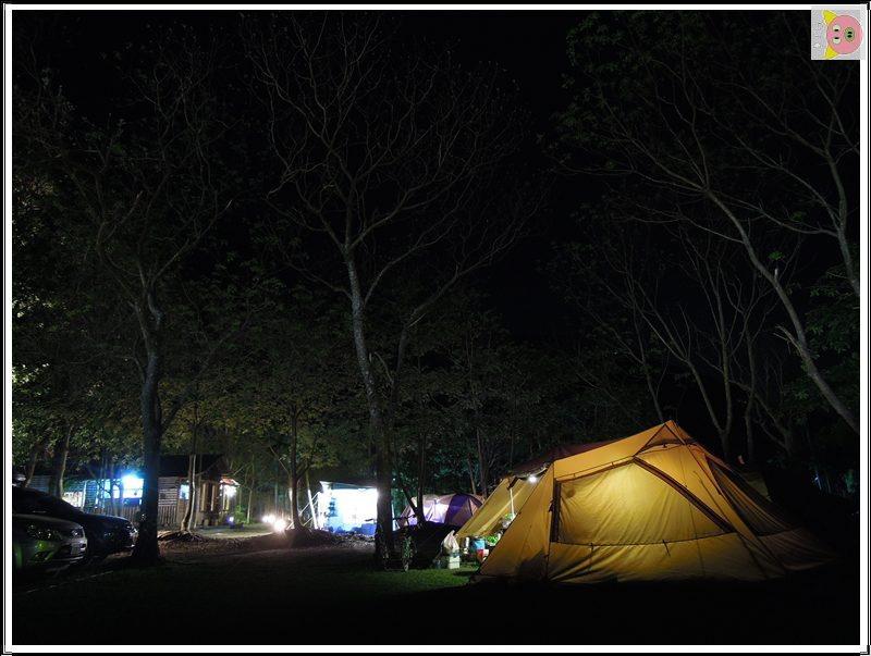 天時農莊露營034.JPG