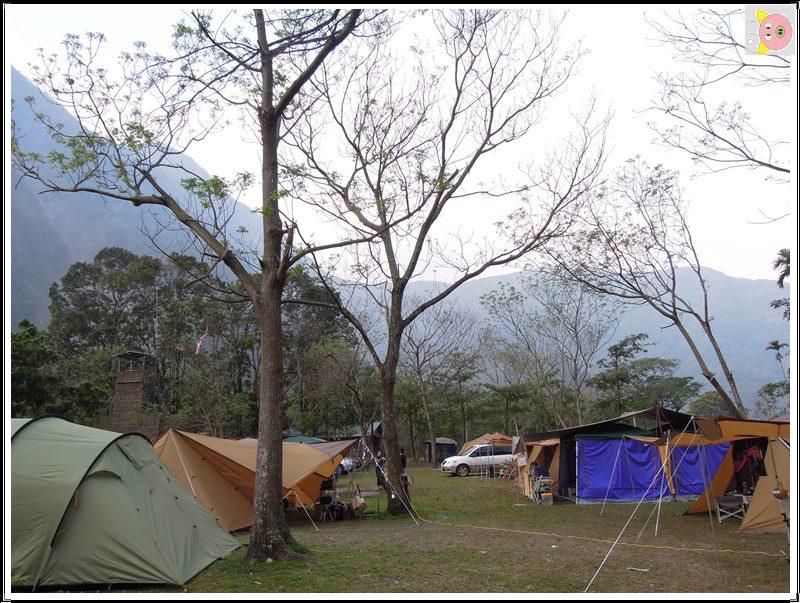 天時農莊露營036.JPG