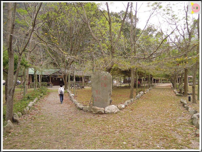 天時農莊露營071.JPG