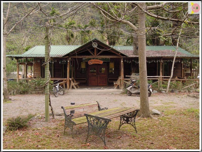 天時農莊露營072.JPG