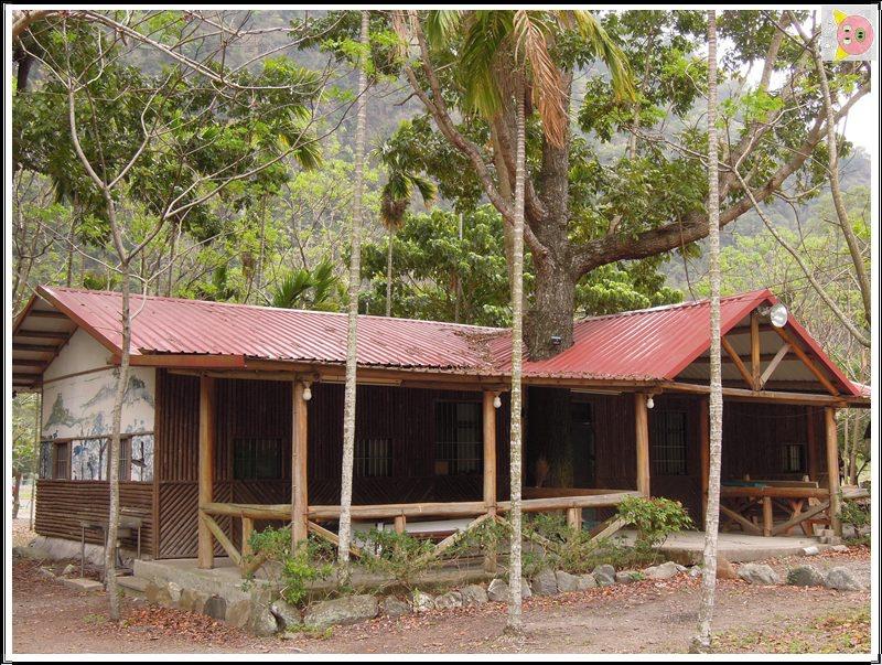 天時農莊露營073.JPG