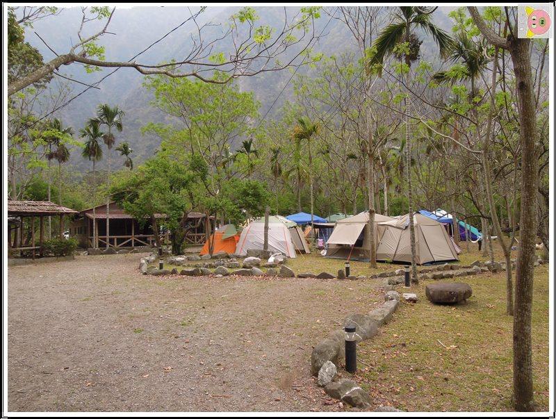 天時農莊露營074.JPG