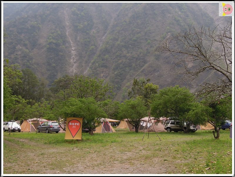 天時農莊露營076.JPG