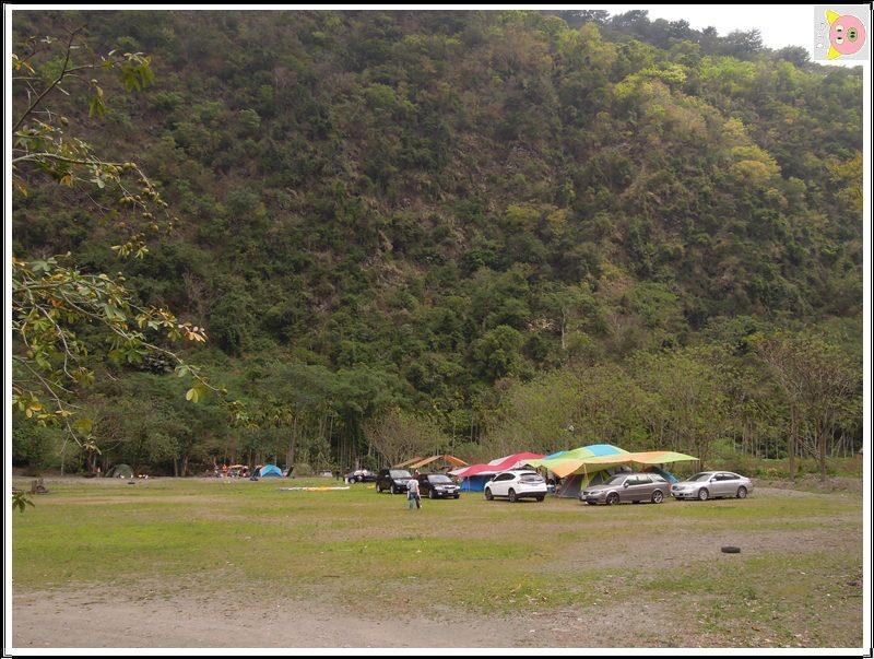 天時農莊露營077.JPG