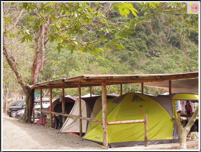 天時農莊露營079.JPG