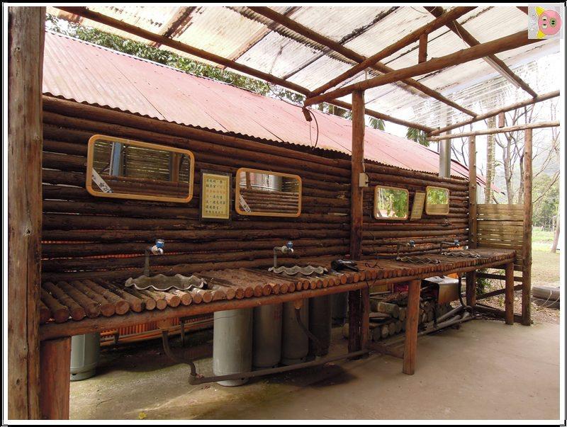 天時農莊露營080.JPG