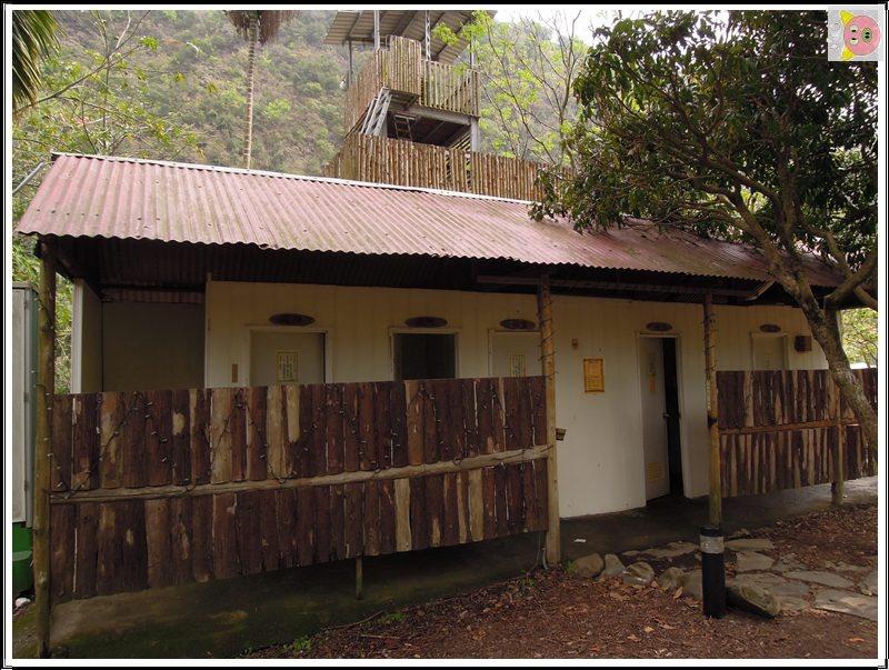 天時農莊露營081.JPG
