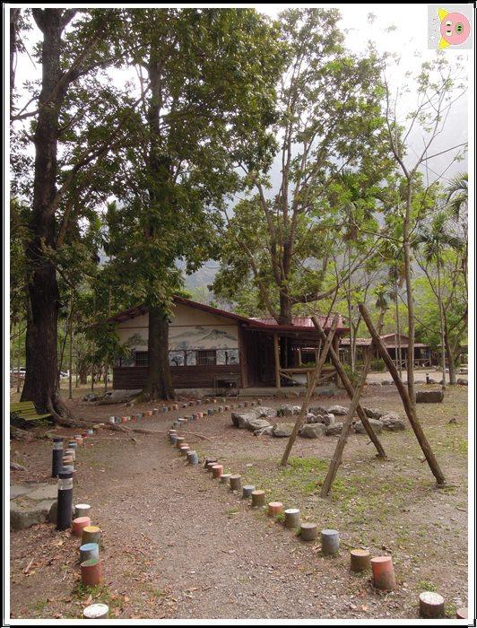 天時農莊露營082.JPG